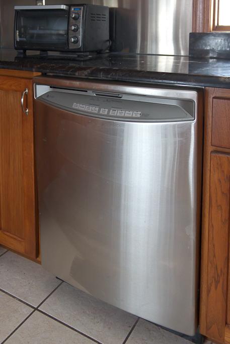 ge profile compactor ge profile dishwasher
